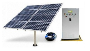 pps enviro power grid support conditioner series
